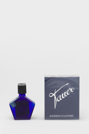 П.вода № V Incense Extreme 50 ML Tauer