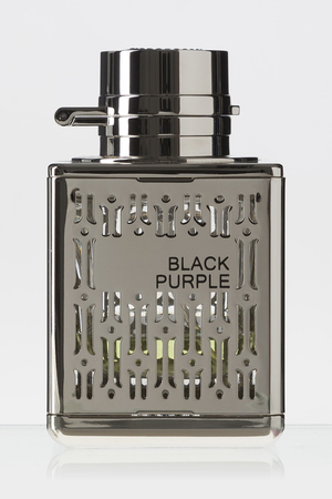 Т.вода BLACK PURPLE EDP 100 ML  Atelier Flou