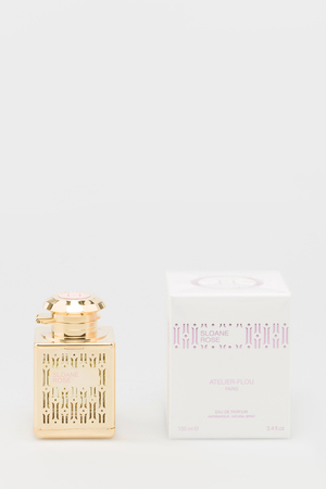 Т.вода SLOANE ROSE EDP 100 ML Atelier Flou