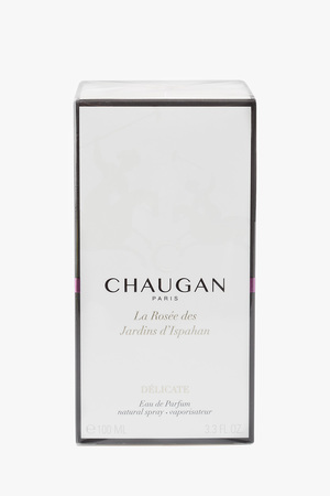 П.вода DELICATE EDP 100 ML CHAUGAN paris