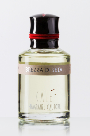 П.вода Cale Fragranze d'Autore