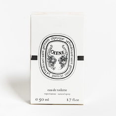 Т.вода OLENE new 50 ML Diptyque
