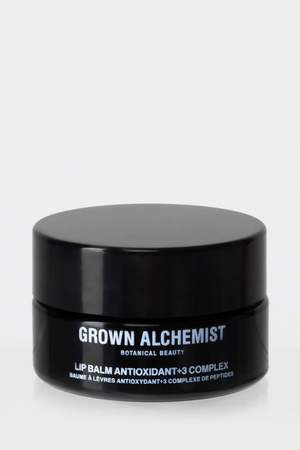Бальзам для губ GROWN ALCHEMIST