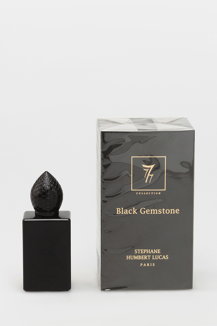 П.вода 777 Black Gemstone 50 ml 777