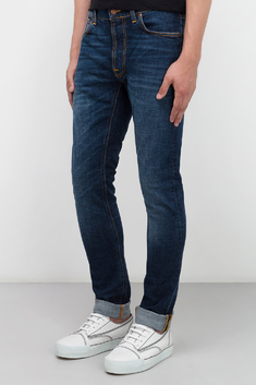 Джинсы Nudie Jeans Co