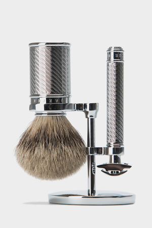 Набор для бритья Baxter of California Safety Razor Set Baxter of California