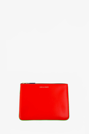 Косметичка Comme des Garcons Wallet