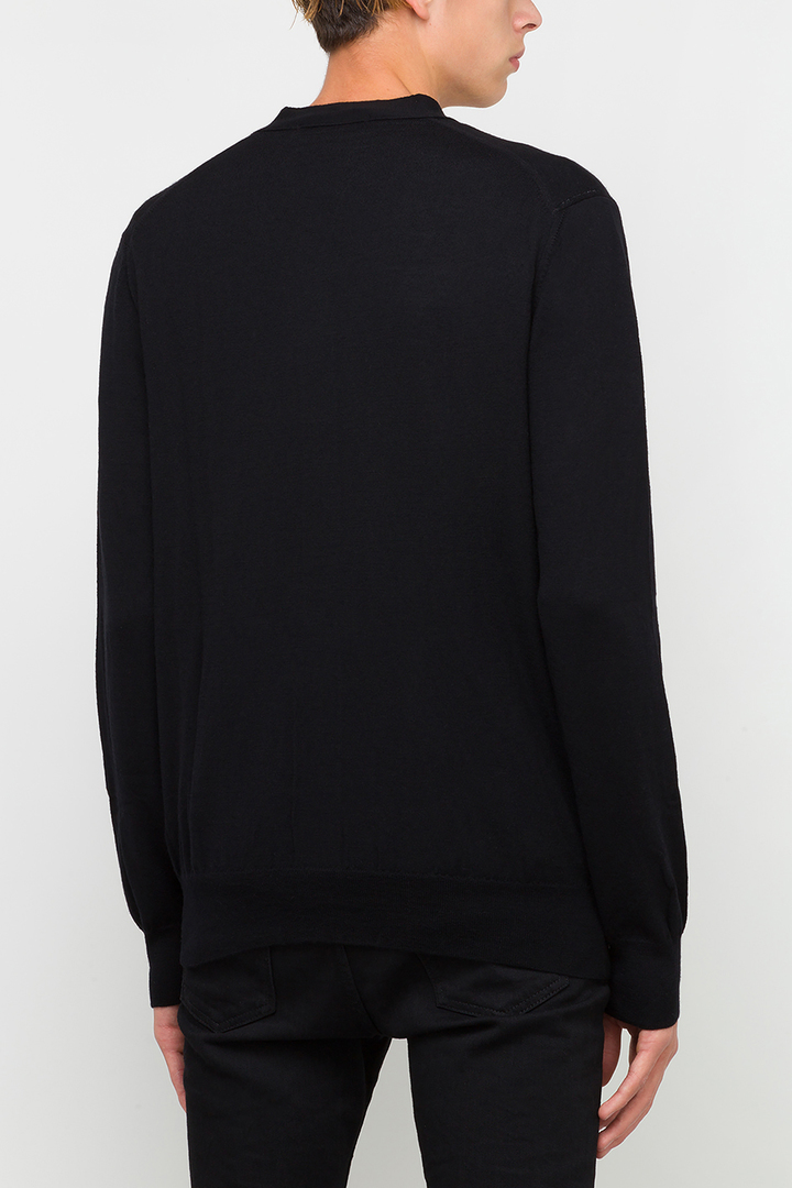 Кардиган Comme des Garcons Shirt