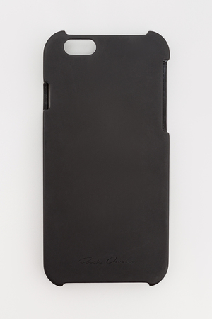 Футляр д/IPHONE Rick Owens