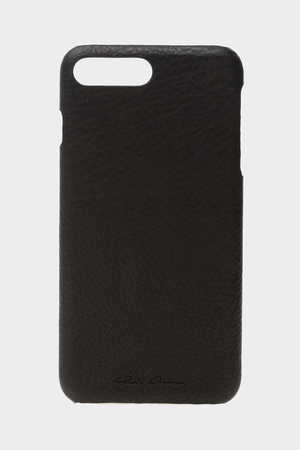 Чехол д/iphone Rick Owens