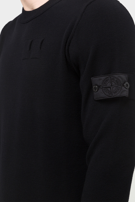 Свитер Stone Island Shadow Project