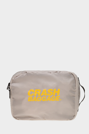 Чехол Crash baggage