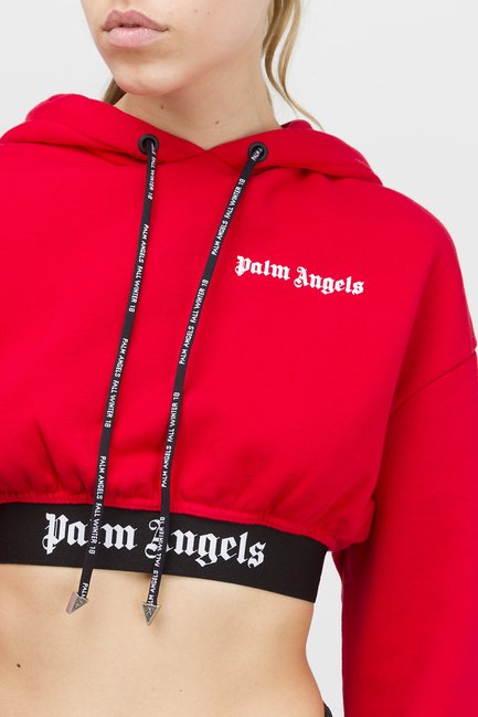 Толстовка Palm Angels